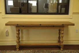 Dining Room Console Table Country Flip Top Console Table Folding Table