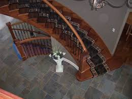 stair carpet runner rods high quality and affordable carpet
