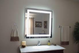Over Mirror Bathroom Light Awesome Argos Bathroom Wall Lights Bathroom Ideas