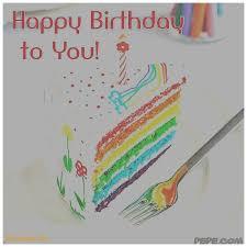 birthday cards new singing birthday cards online free colors free singing birthday cards for free singing