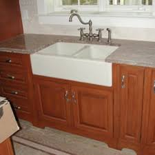 Heritage Kitchen Cabinets Heritage Kitchens Ltd Closed 10 Photos Contractors 39