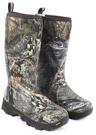 s muck boots sale muck boots s woody arctic boots