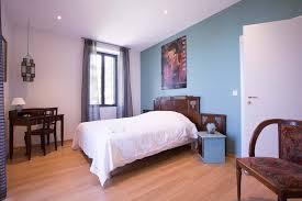Corniche 22 à Thonon Les Corniche 22 Bed And Breakfasts For Rent In Thonon Les Bains Rhône