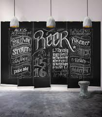 outstanding chalkboard wall decor 40 chalkboard wall accessories outstanding chalkboard wall decor 40 chalkboard wall accessories chalkboard beer wall mural