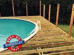 backyard escapes backyard escapes wimberley texas