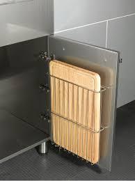 36 Sink Base Cabinet Ssc3636 Dawn 36