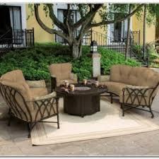 backyard creations patio furniture replacement cushions patios