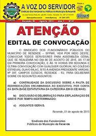 pagamento estado rj maio 2016 sindicato dos funcionários públicos do município de resende sfpmr