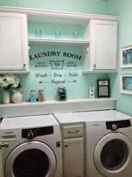 laundry room ergonomic blue laundry rooms beautiful small