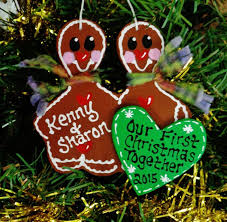 christmas personalized 321 best personalized christmas ornaments images on