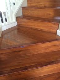 Installing Laminate Flooring On Stairs Hardwood Installs U2013 A Step Above Flooring