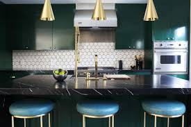 Black Distressed Kitchen Island by Kitchen Island Bar Stools Pictures Ideas U0026 Tips From Hgtv Hgtv