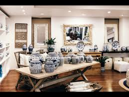 looking for a quality home decor store online orient house are