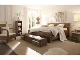 Schlafzimmer Bett Regal Funvit Com Regal Weiß Hochglanz Ikea