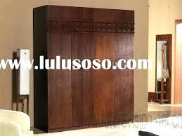 Furniture Wardrobe Closet Armoire Broyhill Furniture Wardrobe Armoires Wardrobe Closet Wood Wardrobe