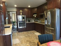 builders kitchen cabinets kitchen cabinet plano molding outlet store kitchen cabinets