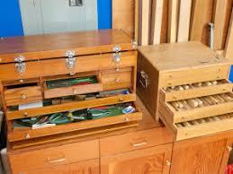 Guitar Storage Cabinet Shop Storage For Guitar Building J S Bogdanovich Guitars