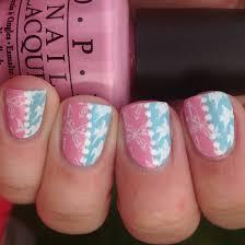 baby nails polish me please