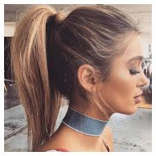 a frame hairstyles pictures front and back gorgeous hairstyles for when you re at work your world