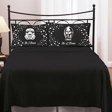 are there any bed frames that are quiet during offbeat home