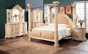 Futuristic Kitchen Design White King Size Bedroom Sets Lovely White King Bedroom Furniture