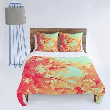 Carlingdale Duvet Cover 80 Best Diy Duvet Images On Pinterest Bedroom Ideas Duvet Cover
