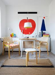 Bold Ideas Childrens Table And Chairs Home Design - Dining chairs in living room