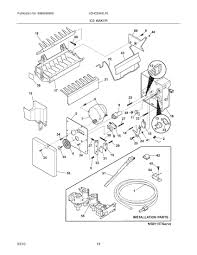 wiring diagram for 2000 ford taurus u2013 the wiring diagram