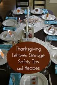 turkey tips thanksgiving thanksgiving