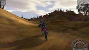 motocross madness 2 game 2010 high res pc screenshots read rules page 116 neogaf