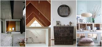japanese style interior design home interior design kitchen and