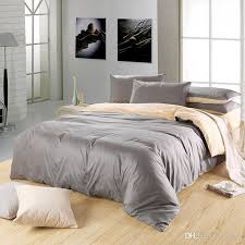 Duvet Protector King Size 136 Best Bedding Sets Images On Pinterest Bedding Sets Duvet