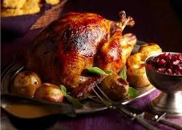 how to brine turkey with dish allrecipes