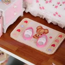 Diy Dollhouse Furniture Crafts Diy Doll House Wooden Doll Houses Miniature Diy Dollhouse