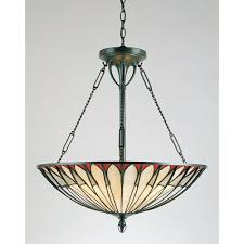 Bowl Pendant Light Fixtures Pendant Lighting Style Pendant Lights Bellacor