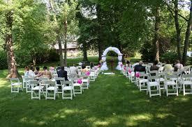 affordable wedding venues in south florida delray beach golf club