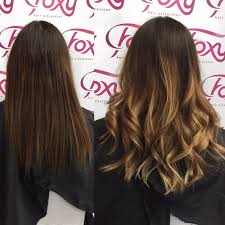 foxy hair extensions metrocentre foxyhairextensions search