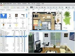 home design 3d pc version interior designer software the best free interior design software