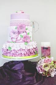 baby girl shower cake pink flower girl baby shower cake my practical baby shower guide