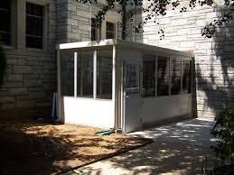 entry vestibule vestibules gallery porta king building systems