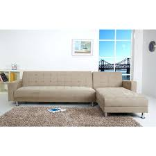 Sofa Bed Canada Convertible Sectional Sofas Bed U2013 Ipwhois Us