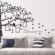 family tree sticker for the wall tree wall sticker download