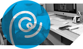 pmgd home u0026 portfolio pmgd paul mclean graphic design