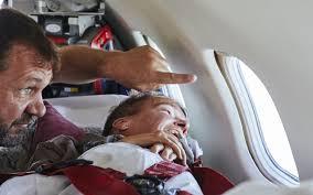 Nebenjob Baden Baden Ambulanzflugbetrieb Drf Luftrettung