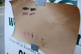 yard sale bargains u2013 carrie snyder