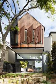 best 25 architects ideas only on pinterest architecture
