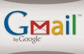 membuat email baru lewat gmail cara membuat email baru di gmail google mail gratis belajar seo