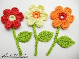 Spring Flower Pictures Best 25 Wonderful Flowers Ideas On Pinterest Tough As Nails