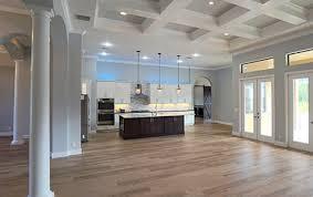 custom home interior custom florida builder rjm custom homes serving west palm port