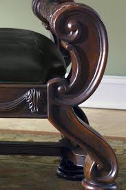 millennium north shore stone top dresser furniture fair north